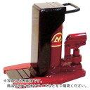 マサダ 爪付油圧ジャッキ ( MHC3TL ) (株)マサダ製作所