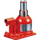 マサダ フォークリフト用油圧ジャッキ HFD-10F-3 ( HFD10F3 ...