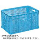 リス MB型リステナー メッシュ 黄 MB-150 ( MB150 ) 岐阜プラスチック工業(株)