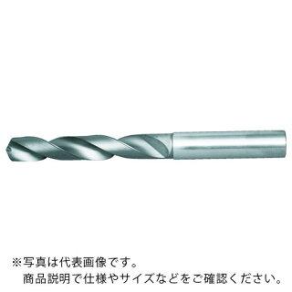 マパールMEGA−Stack−Drill−AF−C/A外部給油X5D(SCD3100483722135HA05HC619)