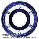 京セラ ミーリング用チップ PR1535 PR1535 RPMT10T3M0ER-GM PR1535 ( RPMT10T3M0ERGM ) 【10個セット】 京セラ(株)