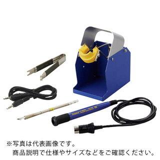 白光ナイフ型ワイヤーストリッパーこて部FT−8003コンバージョンキット24V−46WFT800381白光(株)