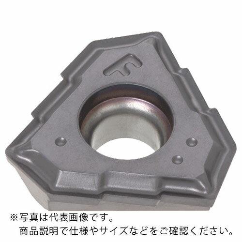 DIY・工具, その他  DRILL INSERT AH725 TOHT110405R-NDL ( TOHT110405RNDL ) 10