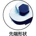 HOZAN ワイヤーカッター N-16 ( N16 ) ホーザン(株) 2