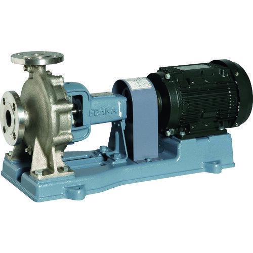 配管資材, パイプ用接ぎ手 SALE 10OFF FSS 50Hz 100mm 37kW 100X80FSS4H53.7B (1361220)