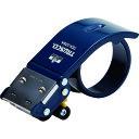 DV継手 DVY DV45度Y 76814 サイズ::65