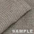 阿波しじら織 綿ウール混 コットンウール 生地サンプル 巾38cm×1m【メール便OK】