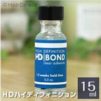 HDハイディフィニション接着剤(粘着剤)
