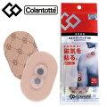 【ゆうメールは送料無料です。】Colantotte(コラントッテ)NSパワーパッチ80