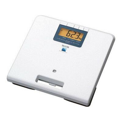 タニタTANITA業務用体重計WB-260A検定付ひょう量200kg