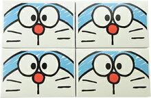 にわか煎餅(小・3枚入×4箱組)博多土産二○加煎餅東雲堂