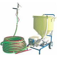 精和産業塗装機圧送ポンプ高粘度ポンプマルチポンプMP-804CS137820【代金引換不可】