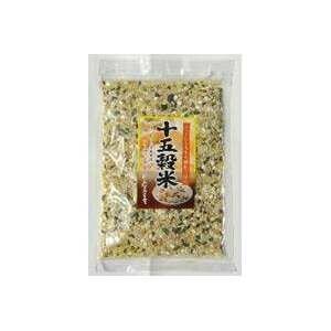 十五穀米【メール便対応商品】