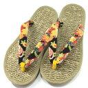 【和装 草履】健康 むしろ 草履 足型23.5cm〜24.5cm対応サイズ