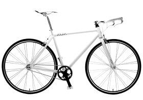 アルタバイク