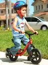 ちいさなお子さまにピッタリのランバイク!【送料無料】HARO BIKES(ハローバイク) のランバイ...