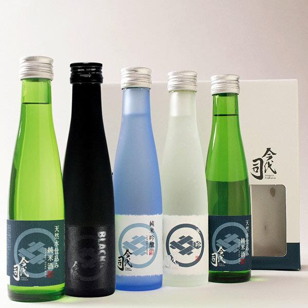 日本酒, その他 10 180ml 5