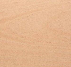 繊細でスマート【パルミラ】180テーブル
