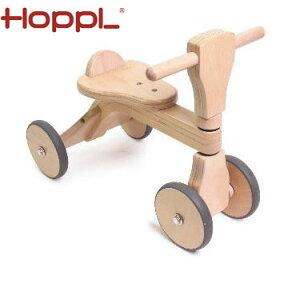 ファーストウッディバイク インテリア トレーニング プレゼント 赤ちゃん