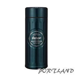 シービージャパンカファ(QAHWA)コーヒーボトルステンレスマグボトル420mlポートランドCB【RCP】