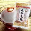 丸粒麦茶4袋・・・≪煮出し専用≫ むぎ茶 ティーパック 麦茶 パック 丸粒ムギ茶 ティーバッグ