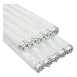 パナソニック 蛍光灯 30形 ハイライト FL30SWFR 白色 1ケース 25本 国内メーカー PANASONIC