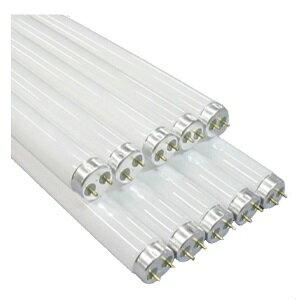 東芝 蛍光灯 32形 FHF32EX-N-H 4ケース 100本 三波長昼白色 まとめ買い 国内メーカー TOSHIBA 送料無料
