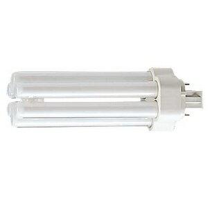 パナソニック コンパクト蛍光灯 FHT24EX-N ナチュラル色 1ケース 10本 国内メーカー PANASONIC