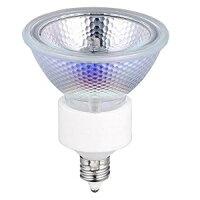 【50個】【まとめ買い】ハロゲンウシオJDR110V30WLW/KUV-H広角5箱(50個)安心の国内メーカーランプ?LEDのことなら「はくでん」10P08Feb15