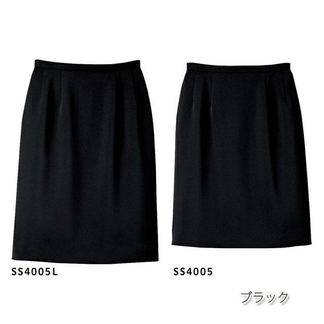 事務服, スカート SS4005 FOLK