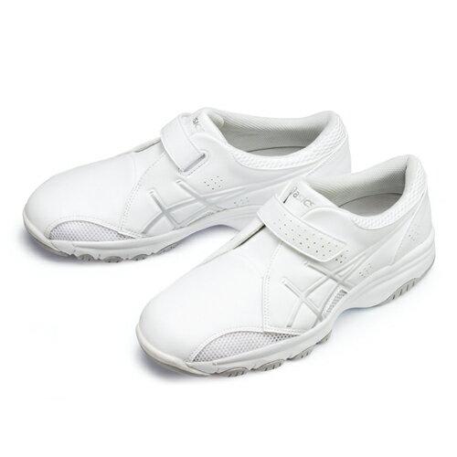 アシックス asics ナースウォーカー NURSEWALKER 300SE FMN300SE-0193 医療 靴 ドクター シューズ