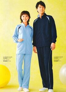 自重堂(JICHODO)ホワイセルWH90062レディスパンツサイズ:S〜3L介護ユニフォーム・介護服