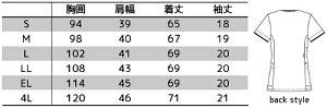 白衣ナースウェアフォーク(FOLK)7023SCレディスジップスクラブサイズ:S〜4L