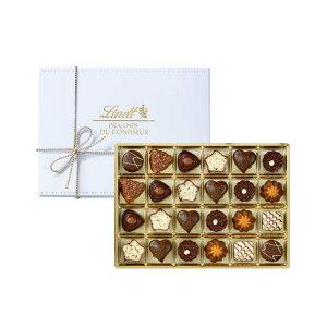 リンツ(Lindt) ホワイト&ゴールド 250g 輸入菓子 輸入チョコ 輸入チョコレート 海外チョコレート スイスの有名メーカー