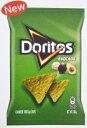 フリトレー ドリトス アボカド&チーズ味 155g×12袋 ナチョス スナック菓子 お菓子 とうもろこし フリトレー ドリトス コーンチップス アボガド 原産国:日本