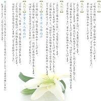 線香お線香贈り物用「万葉桜セット」贈答用ギフト進物用喪中見舞い
