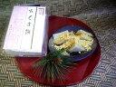 江戸時代より伝わる『東京名物の久寿餅』です。名物くず餅 (3~4人前ご家庭用パック詰)