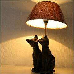 テーブルスタンド ランプスタンド 照明スタンド テーブルランプ シェードランプ 間接照明 照明…
