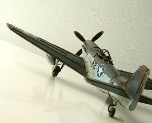 アメリカン雑貨ブリキのおもちゃレトロアンティーク置物アイアン鉄インテリアオブジェ飛行機 Am...