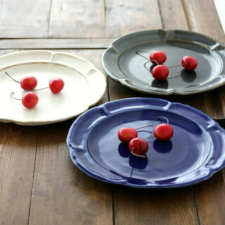 洋皿3カラー