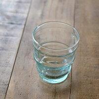 グラス おしゃれ ガラスコップ モロッコグラス