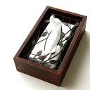ティッシュケース おしゃれ 木製 アイアン ティッシュボックスケース 蓋付き アンティーク かわいい ティッシュボックスカバー ナチュラル 大きめ 箱ごと 箱なし エレガント モダン デザイン 卓上 アイアンとウッドのティッシュボックス ツィッグ