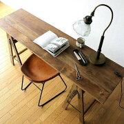 フォールディングテーブル パソコン シャビーシック アンティーク テーブル 折りたたみ おしゃれ