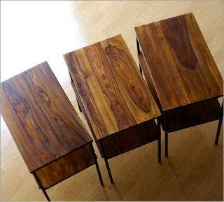 シーシャムサイドテーブルB(3)
