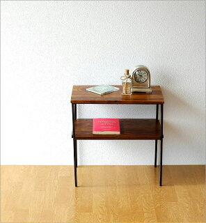 シーシャムサイドテーブルB(5)