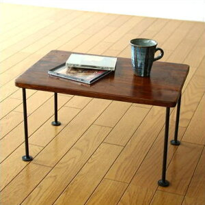 テーブル アイアン サイドテーブル コンパクト おしゃれ アジアン シンプル タブレット シーシャムスモールテーブル