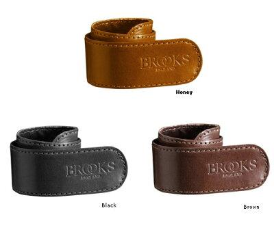 BROOKS(ブルックス)TROUSER STRAPズボンバンド