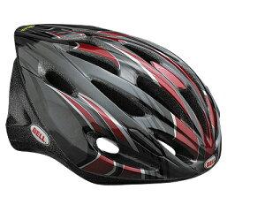 ★★★ポイントアップ企画開催中!★★★SOLAR(ソラー)BELL(ベル)ヘルメット