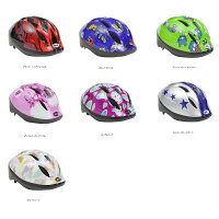 よりどりみどりなカラー展開!ZOOM2子供用ヘルメットBELL(ベル)