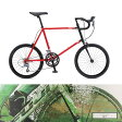 2017モデル Fuji(フジ)HELION R(ヘリオンR)小径自転車・スモールバイク【送料プランC】 【完全組立】